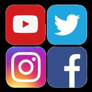 73988-social-social-media-manager-